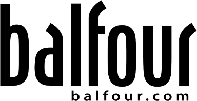 Featured Client: Balfour