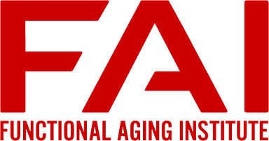 Featured Client: Functional Aging Instute