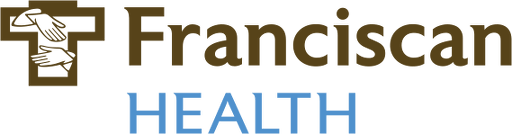 Featured Client: Franciscan Health