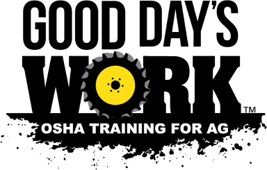 Featured Client: Good Days Work