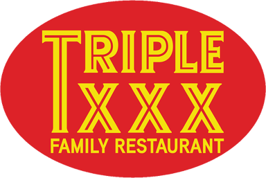 Featured Client: Triple XXX Family Restaurant