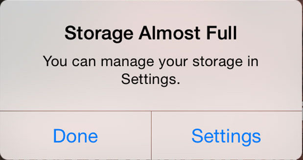 iphone-storage-message-popup.jpg