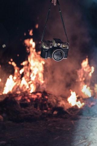 ash-blaze-blur-2213547.jpg