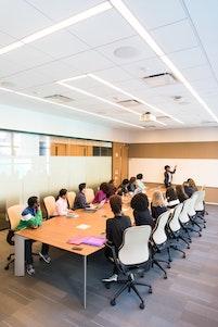 people-having-meeting-inside-conference-room-1181395.jpg